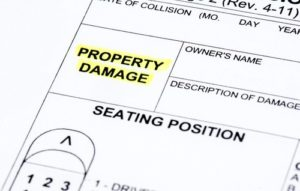 How to Get a Copy of Your Police Accident Report in Chattanooga